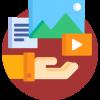 PowerPoint presentation design services